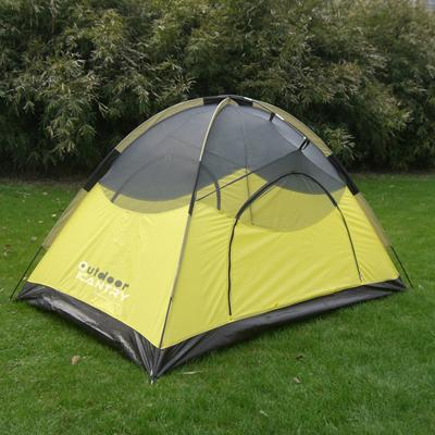 Kt2006 Outdoor Camping Tents