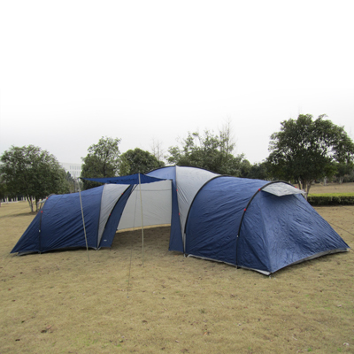 Kt2011outdoor Camping Tents