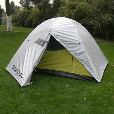 Kt2012 Outdoor Camping Tents