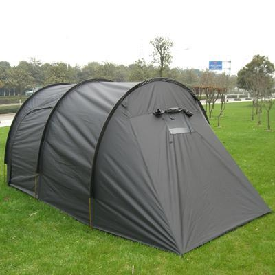 Kt2014 Outdoor Camping Tents