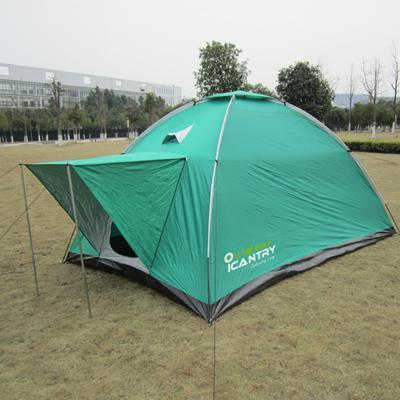 Kt2015 Outdoor Camping Tents