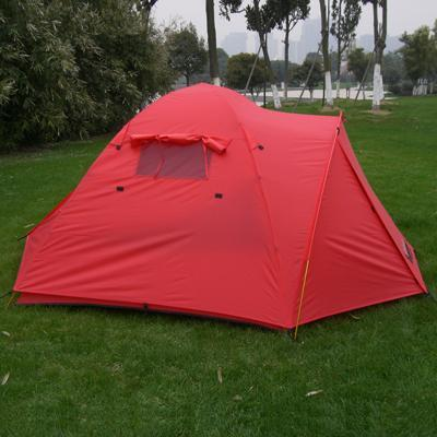 Kt2016 Outdoor Camping Tents