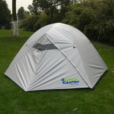 Kt2017 Outdoor Camping Tents