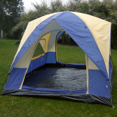 Kt2018 Outdoor Camping Tents