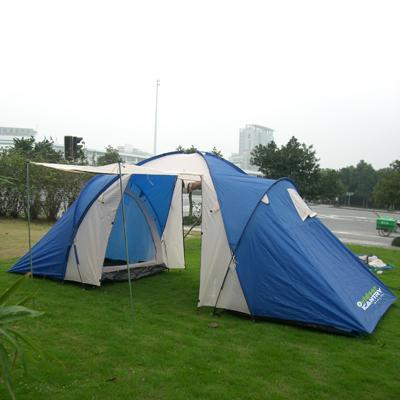 Kt2019 Outdoor Camping Tents