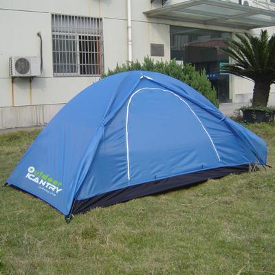 Kt2020 Outdoor Camping Tents