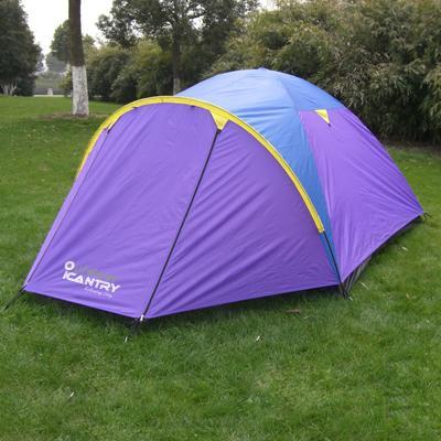 Kt2021 Outdoor Camping Tents