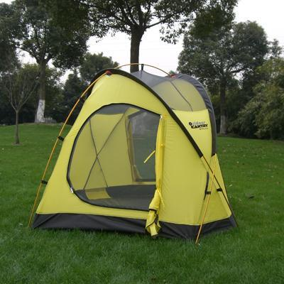 Kt2022 Outdoor Camping Tents