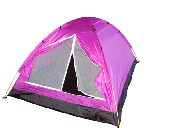 Kt6401 Camping Tent Outdoor 1 2person