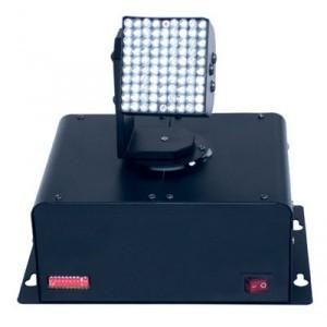 Ktv Light Led Moving Head Dm 009