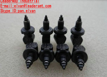 Kv7 M7720 A1x Nozzle 62a Assy For Smt Machine