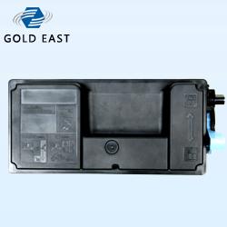 Kyocera Mita Toner Cartridge Tk 3110 For Fs 4100dn