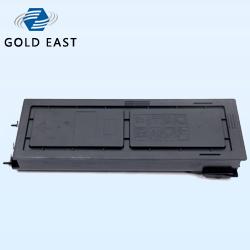 Kyocera Mita Toner Cartridge Tk 675 For Fs 2540 2560 3040 3060 Taskalfa300i