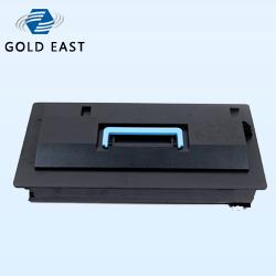 Kyocera Mita Toner Cartridge Tk 715 For Km3050 4050 5050