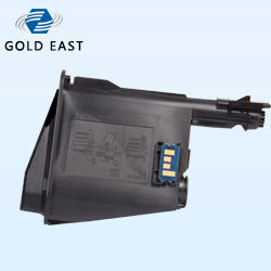 Kyocera Tk 1122 Toner Cartridge Kit For Fs 1060dn 1025mfp 1125mfp