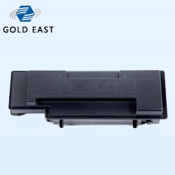 Kyocera Tk 312 Toner Cartridge For Fs 2000d 3900dn 4000dn