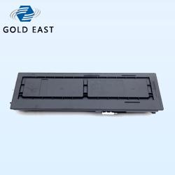 Kyocera Tk 437 Toner Cartridge For Taskalfa 180 181 220 221