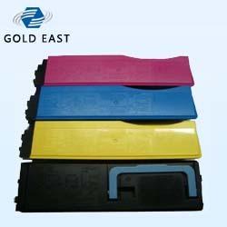 Kyocera Tk 544 Colour Printer Toner Cartridges