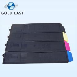 Kyocera Tk 895 Colour Toner Cartridge For Fs C8020mfp C8025mfp C8520mfp C85