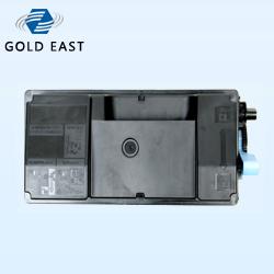 Kyocera Toner Cartridge Tk 3130 For Fs 4200dn 4300d