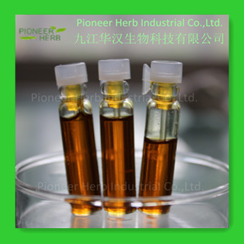 L Sulforaphane Nlt 95 Hplc Oil