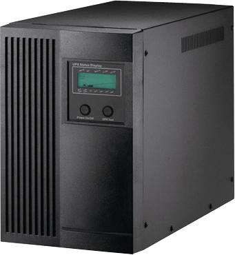 L2000va L3000va Line Interactive Ups