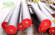 L6 Hot Work Tool Steel