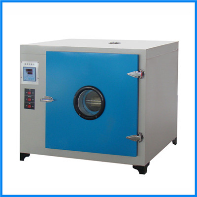 Lab Air Dry Oven Hd E804 708