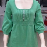 Ladies Sweater Sl1266587