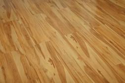 Laminate Flooring Cheap Thmins