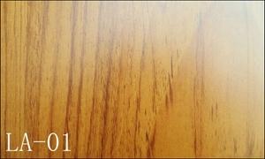 Laminate Flooring Crystal Surface Hdf 8mm La 01