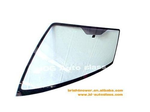 Laminated Auto Glass Windshield