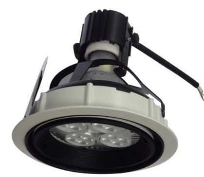 Lamp Bracket Jz L607e Par30 15w 30w 40w