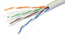 Lan Cable Utp Cat 5e