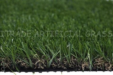 Landscaping Artficial Grass Itzhb4016pcpn