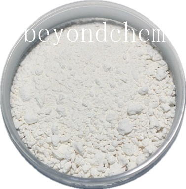 Lanthanium Chloride Anhydrous