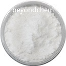 Lanthanum Acetate La Ch3coo 3 H2o