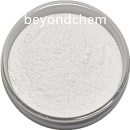 Lanthanum Carbonate La2 Co3 3 Xh2o