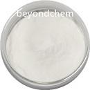 Lanthanum Fluoride Laf3