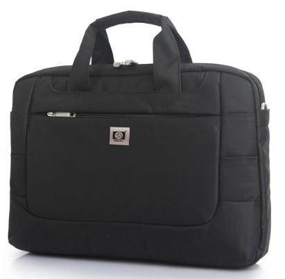 Laptop Bag Shoulder Briefcase Fashion Handbag For 14 Sm8973