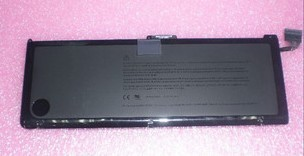 Laptop Battery Batteries For Apple Macbook Pro A1309 A1297