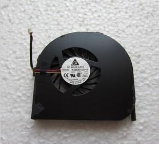 Laptop Fan Notebook For Acer Aspire 4741 4741g 4551 4551g D640
