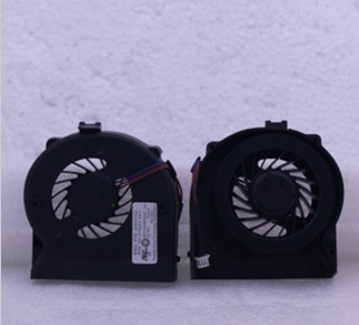 Laptop Fan Notebook For Ibm Thinkpad X200 X201 X201i