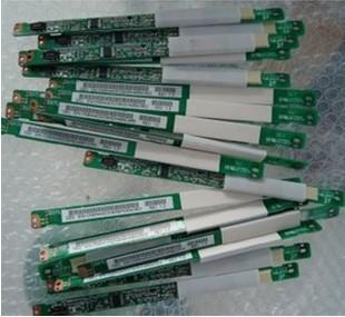 Laptop Inverter For Samsung R18 R20 R23 R25 R26