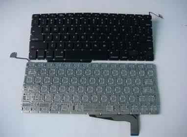 Laptop Keyboard For Apple A1286 Mc371 Mc372 Mc373 Mc374 Mb470 Mb471