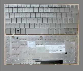 Laptop Keyboard For Hp Mini 2133 2140 2144