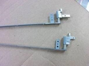 Laptop Lcd Hinge For Asus M51 M51s M51v M51t M51k M51sr M51tr M51l
