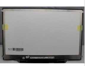 Laptop Lcd Screen For Apple Macbook A1342 A1278 Mc374 990 516