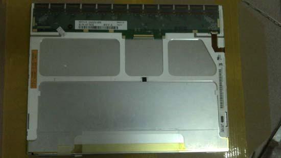 Laptop Lcd Screen For Iaqx10n