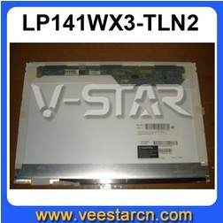 Laptop Screen Lp141wx3